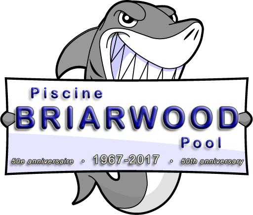 Piscine Briarwood
