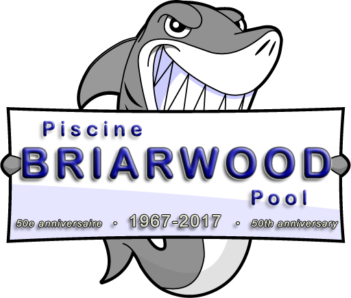 Piscine Briarwood Pool